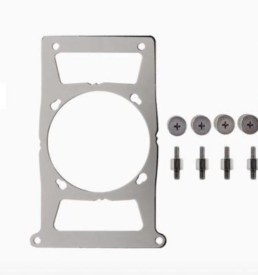 Corsair AM4 Bracket for Liquid CPU Cooler - H50, H55, H75